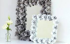 Art And Craft Ideas For Home Decor Download Intended Arts Crafts Pictures