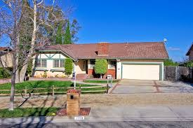 El Patio Simi Valley Los Angeles Ave by Simi Valley Homes For Sale Simi Valley Real Estate Ca Amy Gandel