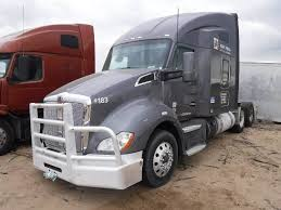 2016 Kenworth T680 Salvage Truck For Sale | Hudson, CO | 252080 ... Texas Salvage And Surplus Buyers About Us Tow Trucks Wrecked For Sale Certified Experienced Heavy Truck Trailer Repair Services In Calgary Lvo Kens Equipment Real Steel Crashes Auto Auction Were Always Buying Running Or Pickup For Nj Arstic N Magazine 7314790160 Tampa