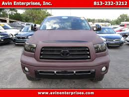 Used 2007 Toyota Tundra For Sale In Tampa, FL 33604 Avin Enterprises ... Used 2017 Honda Ridgeline For Sale Jacksonville Fl Reading Truck Body Service Bodies That Work Hard 2003 Gmc Sierra 3500 Utility Truck Item N9446 Sold Marc New Denali Models Trucks Suvs Near Quincy Woodville Chevrolet Gm Business Elite Program St Augustine Nations Why Buy A Sanford Dakota Sales And Commercial Tampa Fl Certified 2018 Volkswagen Atlas Miami Hialeah University Dodge Ram Car Dealer In Davie 2019 Rtl Fwd Serving Service Utility Trucks For Sale Pssure Diggers Bucket Info