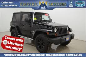 2000 Jeep Wrangler For Sale Craigslist Elegant 20 Craigslist Ri Cars ...