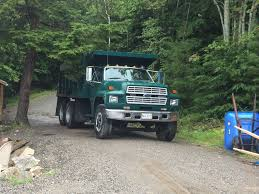 1986 F-800 Tandem Axle Dump With 429 Gas??? - Diesel Forum ... Tandem Axle Dump Truck And Chip Spreader 1987 Ford L8000 Tandem Axle Dump Truck Item B2801 Sold Miller Used Trucks Peterbilt Dump Trucks For Sale Deanco Auctions Peterbilt New Holland Country Store Trailer Inventory Search Nova Centresnova Centres Mack For Sale 740 Listings Page 1 Of 30 Andr Taillefer Ltd 1985 Intertional 466 Youtube 2003 Mack Rd688s For Sale By Arthur Trovei