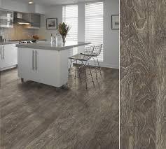 Shaw Versalock Laminate Wood Flooring by 24 Best Laminate Images On Pinterest Laminate Flooring North