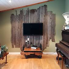 355 Likes, 14 Comments - WoodworkingWiki (@woodworkingwiki) On ... Barn Board Wall Patina Scroll Down To See 12 Stacked Wood Feature Wall For Alluring Home Wood Paneling Best House Design Longleaf Lumber Weathered Wallpaper Decomurale Inc Sconce Sconces Arch Beams Over Doorways Bnboard Earlier Powderroom With Barnwood Accent Vanity From Antique Baby Squires Interrupt A Day Of Building Home Remodel Stiltskin Studios Pallet Using Amy Howard Paints Front Best 25 Ideas On Pinterest Distressed