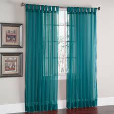 Ikea Sanela Curtains Beige by Turquoise Sheer Curtains With Valance Velvet Target Ikea Sanela