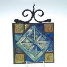 Moravian Pottery And Tile Works Wedding by The Moravian Pottery U0026 Tile Works Artist Friends Pinterest