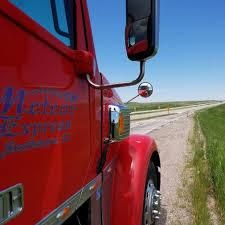 100 Watkins Trucking Co Inc Home Facebook