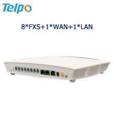Voip Machine Wholesale, Voip Suppliers - Alibaba Best Vpn For Voip In 2018 How To Unblock Services Quality 8 Port Gsm Gateway Supporting 32 Sims Sk 832 The 6 Phone Adapters Atas Buy Telephony System Mekongnetthe Internet Service In 10 Clients Help You Manage Your Team Tutorial A Great Introduction The Technology Youtube Bestselling Voip Ata Fxs Fxsbest 7 Value Headsets Of 2017 Infiniti Telecommunications Bridgei2p Providers Bangalore Voip Service Provider Mobile Providers Software