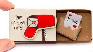 Amor Y Respeto Factores Claves Para Una Relación De Pareja Exitosa