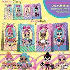 Boggs Blog Karate Kids Embroidery Designs Muñecas Para
