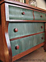 oak dresser plans plans free download grumpy41fnk
