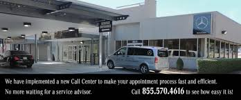 Mercedes-Benz Of Raleigh | Mercedes-Benz Cars, Trucks, & SUVs ... Raleigh Nc Leonard Storage Buildings Sheds And Truck Accsories Pickup Rental Solutions Premier Ptr Street Smart Truckmounted Attenuator Find Cheap Rental Car Deals Priceline North Carolina Can Opener Bridge Continues To Wreak Havoc On Trucks New Used Caterpillar Equipment Dealer In Eastern Luis Fonseca Key Account Manager United Rentals Linkedin Cousins Maine Lobster Raleighdurham Food Roaming Luxury Apartments Studios For Rent Mobile Maintenance Transource Trailer Centers Colfax Enterprise Car Sales Certified Cars Suvs Sale