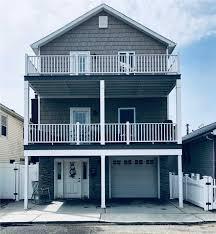 100 The Beach House Long Beach Ny 65 Minnesota Ave NY 11561