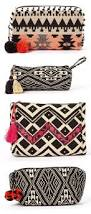65 best clutch it images on pinterest bags wallet and accessories