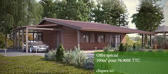 robin wood constructeur de votre maison en bois une qualité