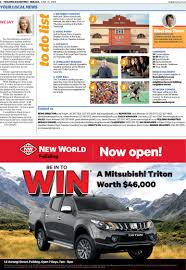 Feilding-Rangitīkei Herald - Read Online On Neighbourly 5 Things To Know About The 2015 Ram 1500 Youtube Driverless Trucks Are They Safe Can You Believe That Mark Turners 1968 Chevy C10 Truck On Best Image Truck Kusaboshicom Celebrity Drive Brit Turner Blackberry Smoke Drummer Motor Trend Kc Royals Send Off Spring Gear Day Mlbcom More Photos Of 100acre Vintage Junkyard At Auto Man Capes With Only Minor Injuries After Atv Rollover Dealer List Protops Industries Bluray Isaac Hayes View This 1959 El Camino Bed Photo 2 Dan The New Cf And Xf Daf Limited