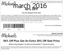 Michaels Coupona / Shutterfly Baby Announcements Smart Fniture Coupon Code Saltgrass Steak House Plano Tx Area 51 Store Scream Zone Coupons Stein Mart The Bargain Bombshell Coupon Codes 3 Valid Coupons Today Updated 20181227 Money Mart Promo Quick Food Ideas For Kids Barcode Nexxus Printable 2019 Bookdepository Discount Codes Promo Fonts Com Hell Creek Suspension Venus Toddler Lunch Box Daycare Discounts Code Travelex