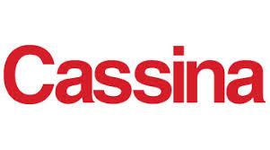 Cassina Italian Designer Furniture And Luxury Interior Design
