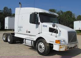 1999 Volvo VNL64T Semi Truck | Item K6356 | SOLD! October 20... Freightliner Trucks In Iowa For Sale Used On Buyllsearch 1986 Semi Truck Item Bz9906 Sold November 48 Flatbed Trailers For Irving Denton Txporter Truck Truck Trailer Transport Express Freight Logistic Diesel Mack Ari Legacy Sleepers 2001 Sterling At9500 Sale Sold At Auction July 21 Dons Auto Hauling Corngrain Bins Farm Proud To Be A Farmer Minnesota Railroad Aspen Equipment Jordan Sales Inc 2007 Columbia Cl120st E4650 Show Historical Old Vintage Trucks Youtube