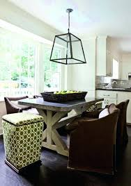 Small Kitchen Table Centerpiece Ideas by Kitchen Table Centerpieces U2013 Subscribed Me