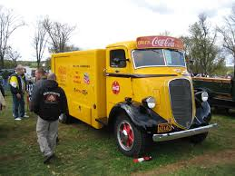 File:'39 Studebaker Truck At Hershey Show '09 (4320931862).jpg ... Studebaker Mseries Truck Wikipedia 1962 Trucks Historic Flashbacks Photo Image Gallery Allwheeldrive And Hemi Power 1950 Pickup Talk About A Bullet Nose Cars And Pinterest 60 1 California Automobile Museum Custom 61 Champ Truck Hobbytalk 1owner 1948 Intertional Pickup Classiccarscom Journal Tcab 7es Forum Registry 1941 Bed Bench I Would So Have This In My House 1952 Extended Cab R10 New To The Forum World Wow Weve Got New Look Studebaker Truck Talk