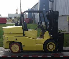 18,000lb. Capacity Hoist T180 Forklift For Sale | Call 616-200 ... Forklift Exchange In Il Cstruction Material Handling Equipment 2012 Lp Gas Hoist Liftruck F300 Cushion Tire 4 Wheel Sit Down Forklift Hoist 600 Lb Cap Coil Lift Type Mdl Fks30 New Fr Series Steel Video Youtube Halton Lift Truck Fke10 Toyota Gas Lpg Forklift Forktruck 7fgcu70 7000kg 2007 Hyster S7 Clark Spec Sheets Manufacturing Llc Linkedin Rideon Combustion Engine Handling For Heavy Loads Rent Best Image Kusaboshicom Engine Cab Attachment By Super 55 I Think Saw This Posted