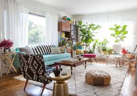 Living Room Decor Etsy Get The Look Bri Emerys Los Angeles