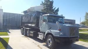 Roll Off Truck For Sale In Utah 2004 Mack Granite Cv713 Roll Off Truck For Sale Stock 113 Flickr New 2019 Lvo Vhd64f300 Rolloff Truck For Sale 7728 Trucks Cable And Parts Used 2012 Intertional 4300 In 2010 Freightliner Roll Off An9273 Parris Sales Garbage Trucks For Sale In Washington 7040 2006 266 New Kenworth T880 Tri Axle