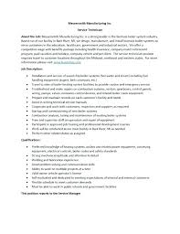 Medical Assembler Resume Assembly Line Sample Best Social Worker Example