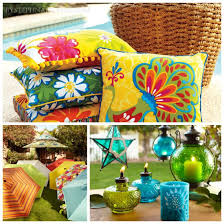 spring shopping at pier 1 imports getting the outdoors ready for