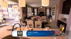 KB Home @ Katy Oaks In Katy, Texas - YouTube Kb Homes Floor Plans Az Modern Hd Awesome Austin H38 In Home Interior Design Ideas With Center The Meadows A Kb Community In Wake Forest Nc Raleigh Experience The Great Outdoors New Newsroom 100 Orlando For Sale Studio La Conterra Georgetown Tx San Berkshire Oaks Houston For Pearland Shadow Grove Preserve Home Design Center Jacksonville Fl