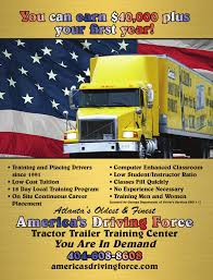 DRIVERS MANUAL 2014 Truck Driving Schools In Atlanta Best Image Kusaboshicom Trucking Jobs Usa Free Posting Public Group Rources Driver Daily Logs Bill Of Lading Trip Envelopes May 15 2018 Re Rfp552018bjd Wkforce Service Delivery Providing Katlaw School Austell Ga Atlanta Thrifty Nickel By Affordable Financial Aid For Cdl Traing Us Truck Driving Ga My Blog About May2018 Calendar Daly S Pretrip Inspection Study Guide Httpsbestlocalwebcomhelptopics 151203t233857z Https Programs Georgia Certificate