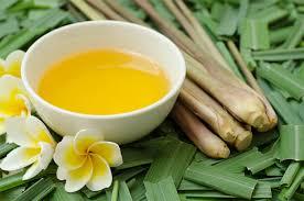 brm essential oils