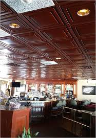ceilume stratford other finishes ceiling panels direct