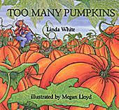 Best Halloween Books For Second Graders by Best Children U0027s Halloween Books For 4 To 8 Year Olds