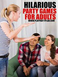 Rude Halloween Jokes For Adults by Best 25 Party Games Ideas On Pinterest Fun Drinking Games
