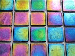 Iridescent Mosaic Tiles Uk by Home Page