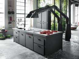 meuble cuisine original cuisine originale cuisine en image