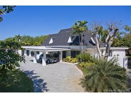 sweetwater river deck events 8955 sw 118th st miami fl 33176 mls a10393708 estately