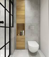 Small Modern Bathrooms Pinterest by Best 25 Modern Luxury Bathroom Ideas On Pinterest Modern