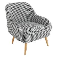 353431 4 Chairs Momo Black And White Dogtooth Fabric Armchair Buy ... Win A Knot Round Pouf From Habitat Oh So Amelia Buy Cheap Yellow Armchair Compare Sofas Prices For Best Uk Deals Balthasar Ii Fauteuil In Stof Hme Pinterest Armchairs Our Pick Of The Ideal Home Manila Discounts On Sofas And Armchairs July Patterned 28 Images Single Executive Futon Sofa Beds Single Double 2 3 Seater Big Box Singapore Wilmot Ftstool Habitat Lovely Spaces Elegant 33 For Your Armchair With Touch Mod Pop Culture Lover