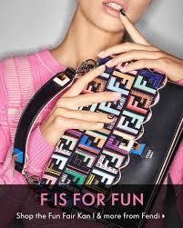 Fortunoff Patio Furniture Paramus Nj by Designer Handbags At Neiman Marcus