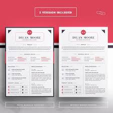 Sample Resume For Pediatric Nurse Cna Resume Description Examples