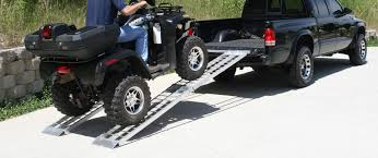 ATV/UTV Ramps – Heavy Duty Ramps, LLC Lawn Mower Fabulous Ramps Harbor Freight Image Ideas Loading Princess Auto Diy Morcycletopickup Ramp Pdf A Polaris Atv Made Easy With Loadall V3 Short Bed Brian James 2m Steel For Cargo Flatbed Trailers Trident Towing Black Widow Alinum Heavyduty Folding Arched 3piece Motorcycle Northern Tool Equipment Better Built Short Trifold 1500 Lb Atv Homemade Great Home Inteiror Discount 76 Single Offroad Motocross Pickup Truckss For Trucks All The Accessible Shark Kage Shark Kage Pinterest