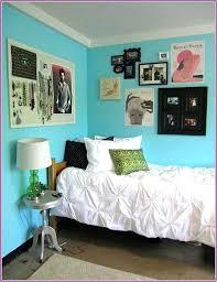 Dorm Room Wall Decoration Ideas Decor The Home Design Steps For