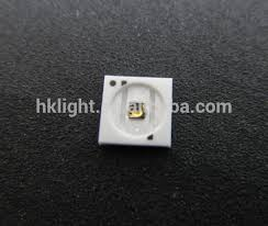 uvc led price uvc led price suppliers and manufacturers at