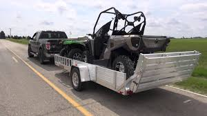 Trailer Weight Distribution - YouTube Truck Scales Cardinal Scale How Much Does A Jeep Hardtop Weigh Youtube Trailer Weight Distribution Tongue Weight V Hitch Capacity Gorving Wards 10 Best Engines Winner Ford F150 27l Ecoboost Twin Turbo V Life Magazine Open Roads Forum Lance 855s On F350 Srw Fding Dangerous Trucks Can Be Inspectors Needleinhaystack Much Can My Lifted Tow Ask Mrtruck F450 Super Duty Reviews Price Photos My Truck Haul Diesel Thedieselstopcom Putting The Big Ones On Bus Feed Yard Foodie