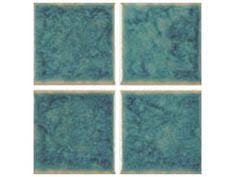 aqua pool tiles search pool ideas aqua
