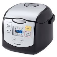 Bed Bath Beyond Pressure Cooker by Buy Small Rice Cooker From Bed Bath U0026 Beyond