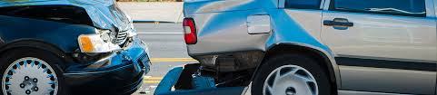 Car Accident Lawyer - Tampa, Florida | Ralph M. Guito III We Are Dicated Truck Accident Lawyer In Minnesota Our Team Has Accident Attorneys Houston Beautiful Photo Of Car Trucking Commercial Vehicle Accidents Crist Legal Pa Chattanooga Lawyers Mcmahan Law Firm Gibbs Parnell Tampa Florida Attorney Personal Injury Clearwater Fl What A Lawyer Can Do For You After Big Mobile 25188 Makes Driver Negligent Dolman Group Tow Truck Drivers Honor Victim Of Hit And Run With Ride Roger Who Is The Best Fort Lauderdale 5 Qualities To Chuck Philips Auto Motorcycle Trinity